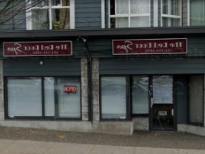Rhalia foot escorts Bothell West, WA
